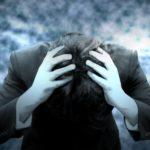 職歴なしニートが面接の恐怖に打ち勝つ方法。自分の恐怖心と向き合うのが大事。