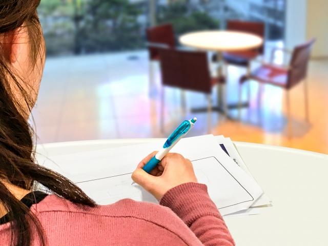 就職に資格が役立たないわけがない。勉強する意思はどんな時でも役に立つ。