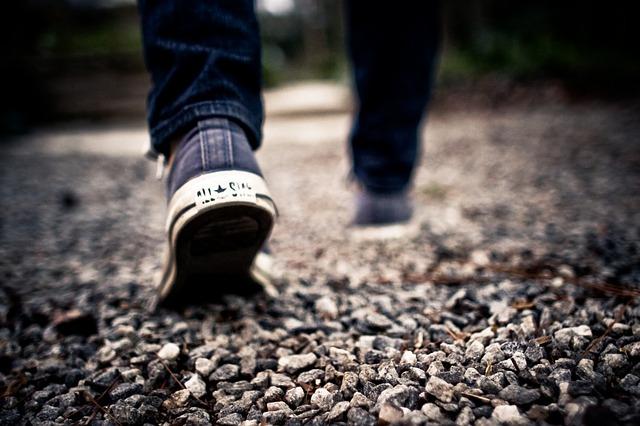 ニート・ひきこもりは体力をつけろ!社会復帰できる体力のつけ方。