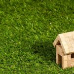 土地家屋調査士を独学で合格するためのテキスト・過去問の選び方