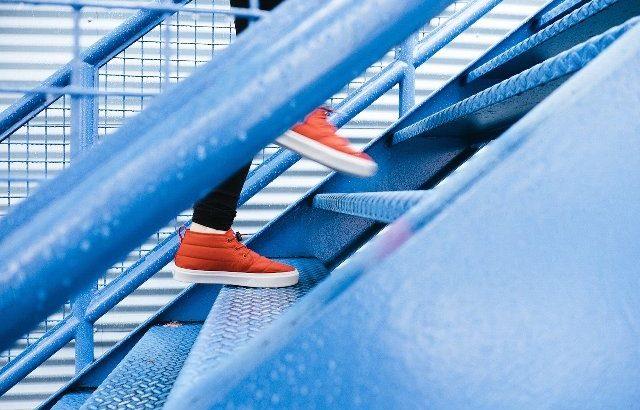 3ステップで出来る!自信の無い引きこもりニートが自己評価を上げる方法
