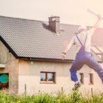 土地家屋調査士午前の部の対策、免除は難易度が低い測量士補がおすすめ。