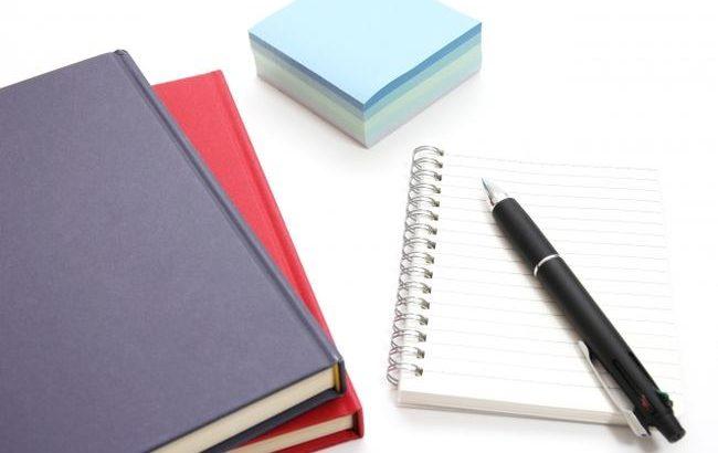 [危険物乙4]文系が合格するための勉強方法。試験の難易度、勉強時間はどれくらい?