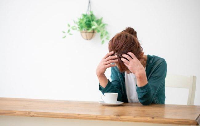 なんとなく元気が出ない、気持ちが沈む。何もしないと慢性化するかも!?